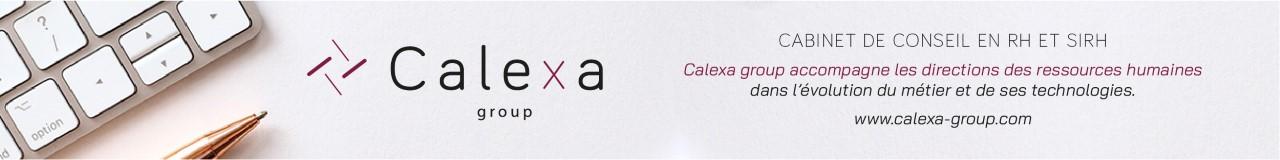 CALEXA
